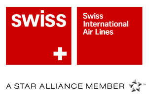 Swiss-Airlines
