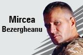 Un nikonist roman in Spania - interviu cu fotograful Mircea Bezergheanu