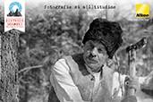 Intalnirea fotografica BUCOVINA FOTOgenica, editia a III-a