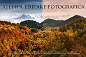 Atelier editare foto cu Eduard Gutescu