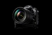 Actualizare firmware pentru aparatul foto DSLR Nikon D850