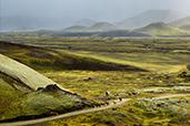 Explorarea planetei Islanda - de Doru Oprisan