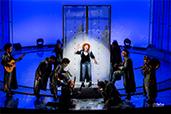 Teatrul schimba lumea, de Mihaela Tulea