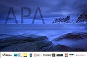 APA - expozitie Forona in Piata Sfatului