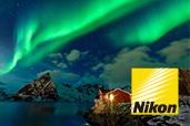 Nikon D850 - perfectiunea detaliului, de Eduard Gutescu