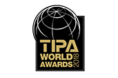 Nikon castiga patru premii TIPA World Awards 2018: D850, D7500, COOLPIX W300 si  AF-S NIKKOR 180-400mm f/4E TC1.4 FL ED VR