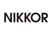 Nikon anunta dezvoltarea obiectivului AF-S NIKKOR 500mm f/5.6E PF ED VR