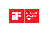Sistemul foto mirrorless si COOLPIX P1000 premiate la iF Design Awards 2019