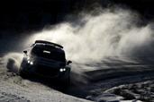 WRC Rally Suedia 2017 cu Nikon D750 - de Bogdan Barabas