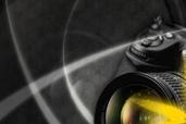 Camera Control Pro 2 versiunea 2.25.1 si ViewNX-i versiunea 1.2.8