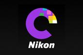 NEF Codec versiunea 1.31.0 si Capture NX-D versiunea 1.4.5
