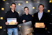Castigatorii celor 3 concursuri aniversare 10 Ani Nikon in Romania