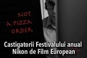 Castigatorii Festivalului anual Nikon de Film European