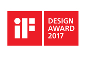 Aparatele foto Nikon D5 si D500 au castigat premiul iF Design Award 2017