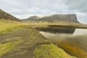 Islanda - de Dan Belceanu