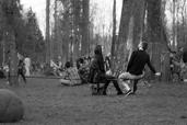 Juriul Photo Romania Festival a ales castigatorii concursului Love