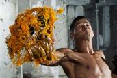Momentul impactului: Nikon impinge la limite fotografierea la fractiune de secunda