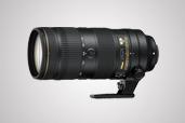 Pregatiti-va pentru noile obiective  AF-S NIKKOR 70-200mm f/2.8E FL ED VR si PC NIKKOR 19mm f/4E ED