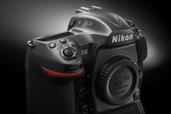 Nikon anunta modelele aniversare 100 de ani