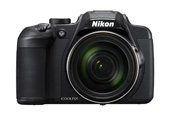 Actualizare firmware pentru Nikon COOLPIX B700