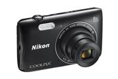 Firmware versiunea 1.1 pentru Nikon COOLPIX A300