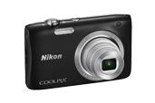 Firmware versiunea 1.1 pentru Nikon COOLPIX S2900
