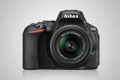 Actualizare firmware C pentru Nikon D5500 la versiunea 1.02
