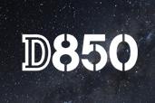 Dezvoltarea aparatului foto DSLR Nikon D850