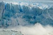 Vant si alte povesti patagoneze. Partea a II a - de Laura Onea