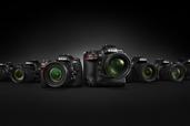 SUNT Photokina 2016: ce asteptam de la Nikon