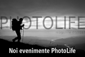 Noi evenimente PhotoLife