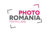 Nikon va invita la Photo Romania Festival 2016 - editia de toamna