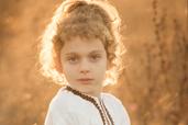 Concursul Romania prin ochii tai - Portret de roman. Castigatorii