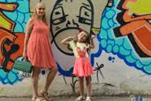 Nikon D7500: SUNT IN CAUTAREA MOMENTELOR - review de Dorin Balanescu