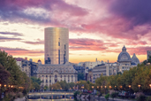 Concurs aniversar Romania prin ochii tai