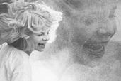 Sa vernisam copilaria in fiecare zi - de Gina Buliga, Ambasadoare Nikon