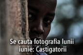 Se cauta fotografia lunii iunie 2015 - Castigatorii