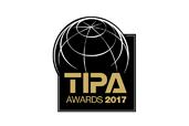 Nikon castiga premii TIPA Awards 2017 pentru D5600, PC NIKKOR 19mm f/4E ED si COOLPIX W100