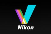 Actualizare ViewNX-i la versiunea 1.2.10