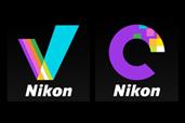 Actualizari de software Nikon