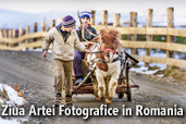 Ziua Artei Fotografice in Romania