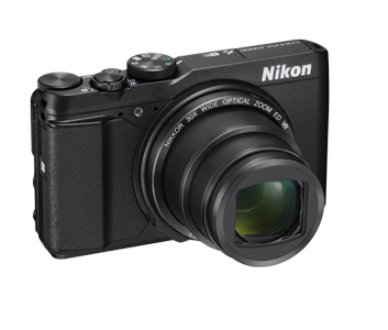 how to use nikon coolpix l30