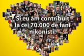 70.000 de fani pe Facebook: Castigatorii tragerii la sorti