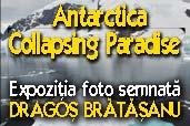Dragos Bratasanu - Expozitia foto