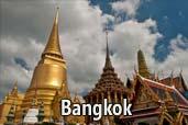 Hai-hui cu Nikon prin Asia de Sud-Est: Bangkok