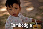 Hai-hui cu Nikon prin Asia de Sud-Est: Cambodgia