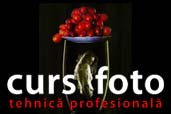 Cursuri de fotografie - Casa de Cultura a Studentilor din Bucuresti
