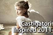 Castigatori Inspired 2011
