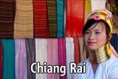 Hai-hui cu Nikon prin Asia de Sud-Est: Chiang Rai, Thailanda