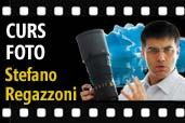 Curs foto de natura cu Stefano Regazzoni: inregistrare video